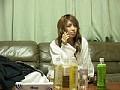 売れっ子モデル高瀬七海が個人撮影会でキモオヤジに姦され、中出しされちゃいました!! 8