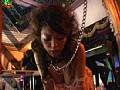 売れっ子女優、澄川ロアを監禁拘束して陵辱プレイの果てに中出ししちゃいました!! 5