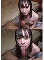 【個撮】変態仲間の彼女を彼氏の企画で寝取り実行!バレナイと思っているのは彼女だけ(笑)カワイイ顔して他人棒を楽しむの彼女へハメタリング 1