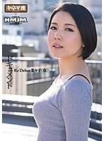 ドキュメントReDebut菜々子(仮)【knmd-017】