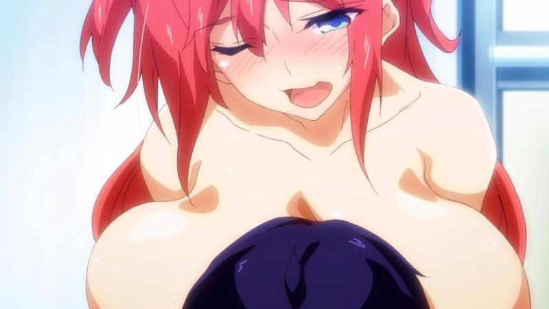 『作品名:性活週間』のサンプル画像です