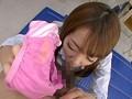 女子校生 汚パンティ 3 7