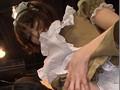 直飲み専門 体液カフェ 3 7