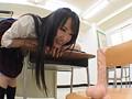 女子校生のずっぼずぼアナルオナニー Vol.2 サンプル画像11