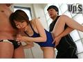 競泳水着インストラクター ムッチリ 88cmEcupな豊満美人 9