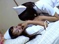 (h_152black00005)[BLACK-005] ニュー★レズビアン★パラダイス 04 ダウンロード 2