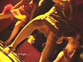 DANCE TERIA! 9
