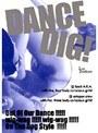 DANCE DIG!