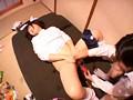 ヤラセ女子校生 永瀬あき 9