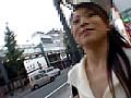 名古屋娘100%ガチンコリアルナンパ サンプル画像 No.1
