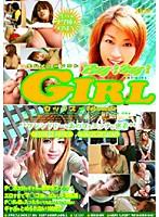 生ハメ!シロウト Hey!Sey!GIRL セックス◆friends ダウンロード