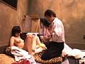 (h_154skad046)[SKAD-046] 隠し撮り!セックス教団・性の儀式 ダウンロード 33