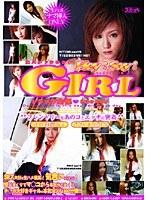 生ハメ!シロウト Hey!Say!GIRL トキメキ全裸◆friends ダウンロード