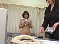 素人レズビアン盗撮 4