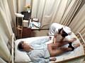 盗撮 淫宴病棟 患者の上に跨り激しく腰を振る欲求不満で淫乱巨乳のナースたち 13