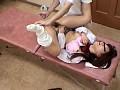 (h_156dhya011)[DHYA-011] 女子校生ポルチオ性感エステ盗撮 1 ダウンロード 16