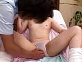 (h_156dhya014)[DHYA-014] 女子校生専用 性感開発エステサロン 2 ダウンロード 28