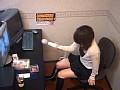 盗撮 女性専用ビデオBOXでオナニーする熟女たち の画像36