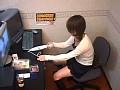 盗撮 女性専用ビデオBOXでオナニーする熟女たち の画像40