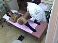 都内某所・有名女性クリニック 淫乱レズ女医の淫行記録 28