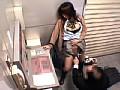 監視カメラが捕らえた女子校生ATM援●交際現場 サンプル画像 No.1
