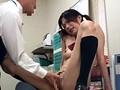 (h_156ltss00002)[LTSS-002] 風俗、ホテル、学校、オフィス、病院などあらゆる場所で盗撮された男女の猥褻SEX映像記録 2 ダウンロード 9