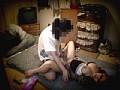 某マンション管理人猥褻記録 家賃と引き換えにカラダを売る女性居住者達!! の画像18