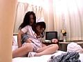 簡単にやれる看護婦の淫行記録 11