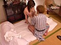 某温泉旅館 センズリを見る按摩師たち 4 10