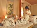 某温泉旅館 センズリを見る按摩師たち 4 16