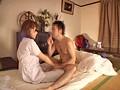 某温泉旅館 センズリを見る按摩師たち 4 2