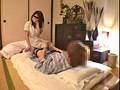 某温泉旅館 センズリを見る按摩師たち 4 9