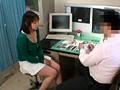 東京都泌尿器科医投稿 夫のED治療の相談に来る奥さん達にEDの説明と偽りチンコを見せ付ける 17