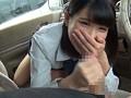 (h_157cat00371)[CAT-371] 東京地下違法風俗 現役JKが働く噂のCARピンサロ! 6 ダウンロード 11