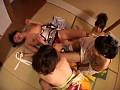 (h_157div027)[DIV-027] レズビアン温泉 ほろ酔い娘たち ダウンロード 31