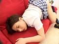 女子校生ぬる×2おま●こオナニー Vol.3 12