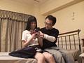 女子校生デリヘル嬢 生本番盗撮 3