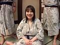 豚浴温泉 陸川菜乃 17