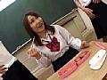 おねだりザーメン女子校生 21