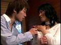巨乳の人妻、池田こずえ出演の羞恥無料jukujo douga動画像。ガマンできない人妻たち 初脱ぎライヴ