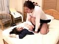 ザ・レイプ悲歌 特別版 3 現役女子校生に下された体罰 サンプル画像 No.4