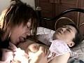 浴衣の人妻、南原香織出演の騎乗位無料熟女動画像。すけべな息子に義母はメロメロ 4