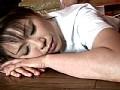 そ~れ!イクわよ~ 義母さんバレー 2008 14