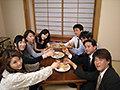お見合いドキュメント! 熟年シニアたちの出逢いの集い! 画像15