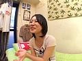 トーキョー★ポルノ★デイズ act.4 1