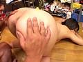 トーキョー★ポルノ★デイズ act.4 10