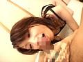 トーキョー★ポルノ★デイズ act.11 サンプル画像11