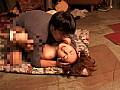 帰宅途中に襲われた女子大生 サンプル画像 No.2