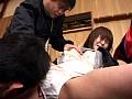 バスケ部マネージャー 懲罰 31