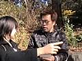 (h_167alx198)[ALX-198] 新手の痴漢 ダウンロード 1